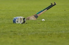 Bord Gáis Energy named as new sponsor of the All-Ireland Senior Hurling Championship