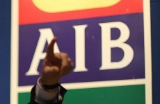 AIB begins selling off M&T shares