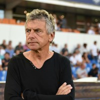 'Immeasurable bulls**t' - Ligue 1 coach destroys Van Basten's offside plan