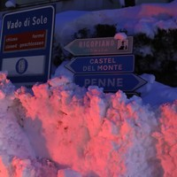 Hopes for new group of survivors at Italian mountain hotel following avalanche