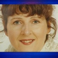 Man arrested in connection to murder of Irene White in 2005