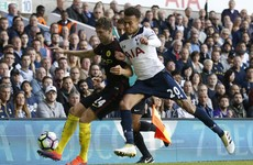 Spurs' winning run to end at Man City and more Premier League bets to consider