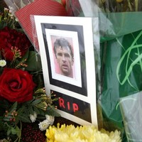 Welsh FA announces details of Gary Speed memorial match