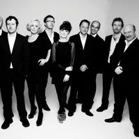 The Commitments re-unite for four March gigs