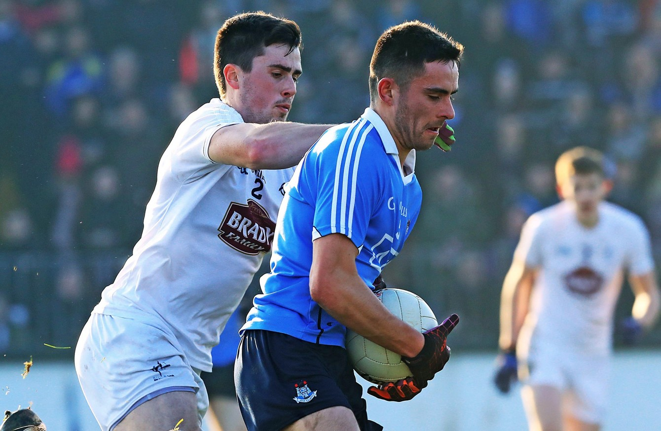 o byrne cup betting odds