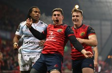 Two home QFs a fine return for provinces before Six Nations takes focus