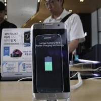 Samsung confirms faulty batteries led to exploding phones