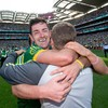 Five-time Kerry All-Ireland winning defender O'Mahony retires from inter-county football