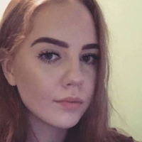 Iceland in mourning after missing young woman's body found on beach
