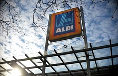 Why do people object to Lidl and Aldi in their towns?