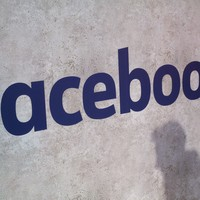 Gang rape in Sweden 'streamed live on Facebook'