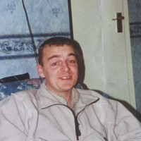 New appeal into murder of man whose partial remains were found in skip two years ago