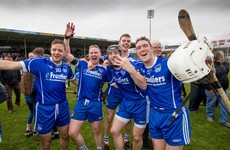Here are the draws for the 2017 Tipperary county senior championships