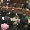 UK Supreme Court rules Brexit must be approved by Parliament