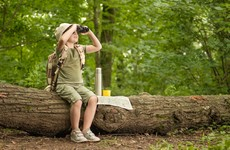 The Irish Girl Guides is to start allowing transgender children into their ranks