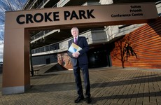 'Surprised', 'strange' and 'contradictory' - GAA response to club player group request