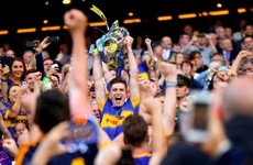 Trading places? All-Ireland hurling final could be played after football in calendar shake-up