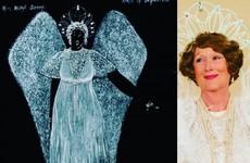 Here's why Irish costume designer Consolata Boyle deserves to take home that Oscar