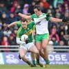 Check out the 42 GAA games that TG4 will show between now and the championship