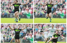 Don't expect the GAA to bring in video refs for penalty decisions and black card calls