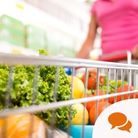 Clean Eating - The Dirty Truth: 'A movement that seeks to demonise food groups'
