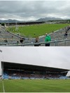 Big chance for GAA to upgrade stadia if Ireland's RWC 2023 bid is successful