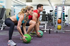 5 key points to keeping a healthy relationship with exercise