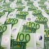 Someone in Ireland has won €88 million in the Euromillions tonight