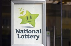No-one yet knows who won the €88 million Euromillions jackpot in Ireland