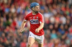 Cork hurlers make 9 changes as they bid for a fourth consecutive victory