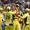 Australian bowler suffers fractured skull and brain bleed after training incident