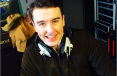 Al Porter has been named as the new lunchtime presenter on Today FM