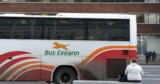'I am not scaremongering': Bus Eireann boss warns all jobs could be lost if drastic action not taken