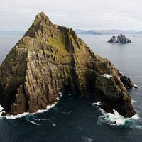 Skellig Coast tourism plan launched to capitalise on Star Wars interest