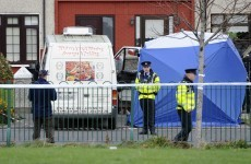 New arrest in Ballyfermot murder case