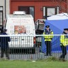New arrest in Ballyfermot murder case