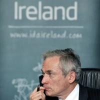 Over 13,000 multinational jobs created in Ireland last year