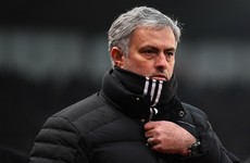 'Man United have a 35% chance to win EFL Cup'