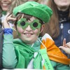 Is it time Ireland had its own Independence Day?