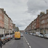 National Transport Authority to lose nearly €1m after 'taking the hit' on subletting offices