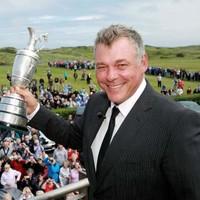 Portrush set to be named as Irish Open venue tomorrow
