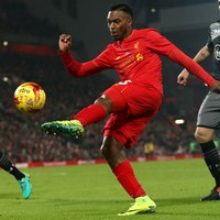 'When he does not score, you are down to 10 men' - Carragher blasts Sturridge