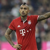 Chelsea target €66m Vidal, Chinese club want Leicester star and all today's transfer gossip