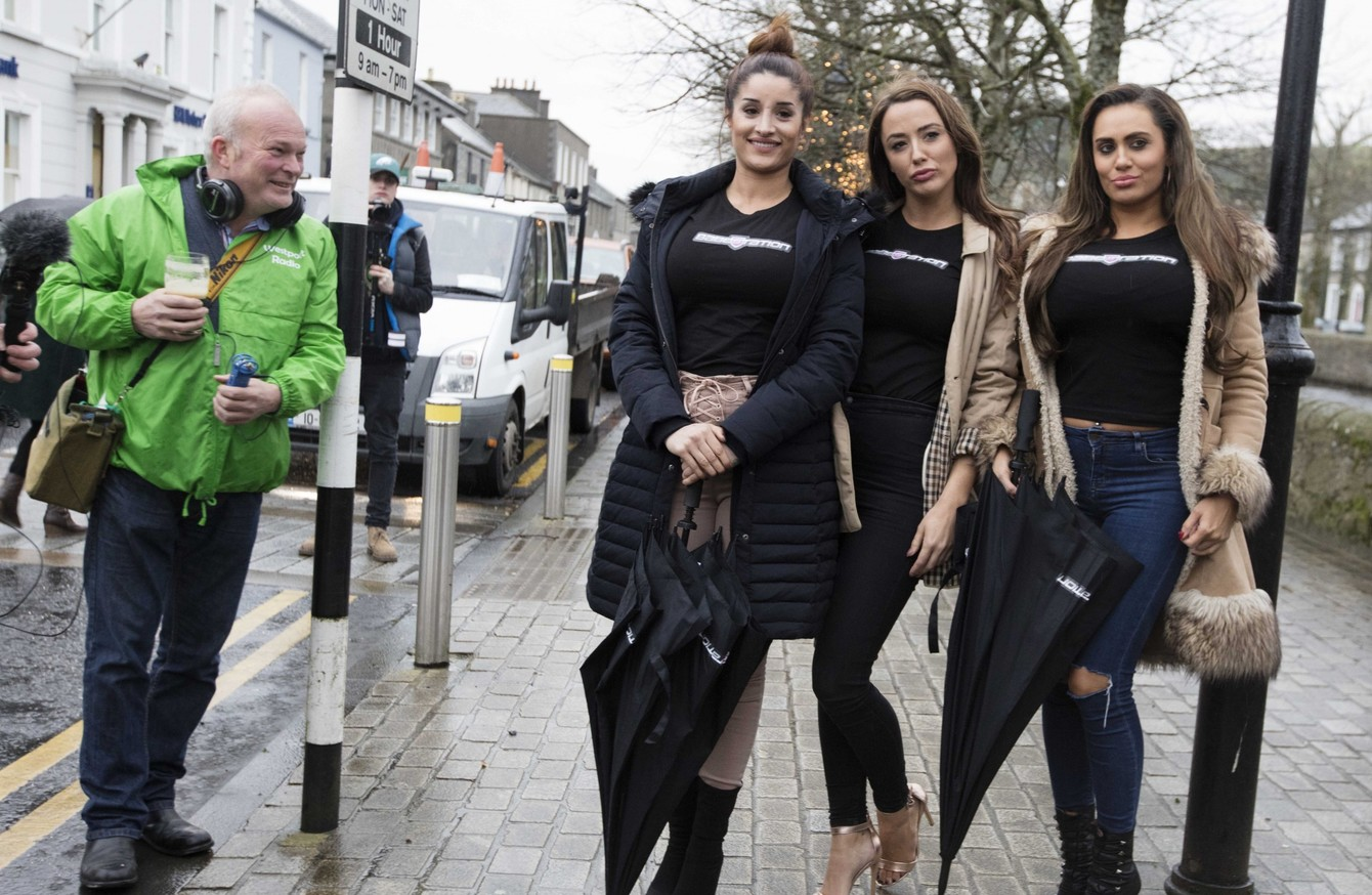 Babestation Changes Phone Number After Westport Residents Plagued With Calls-1860