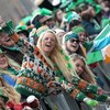 An Irish Independence Day? Enda says we already have our day on 17 March