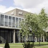 RTÉ to sell off part of its Donnybrook HQ in the coming months