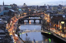 These are all the Irish cities that are hiking business rates this year