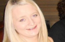 Renewed appeal for missing woman Monica Riordan