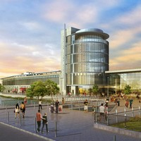 Penneys to take centre stage as over 1,000 jobs to be created in new Carlow shopping centre