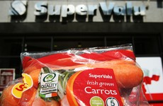 Farmers furious at SuperValu 'stunt' which gives away free carrots and potatoes